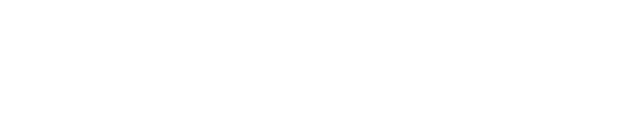 Organisation's logo linking to the home page